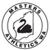 MAWA logo small image