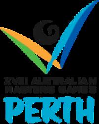 AMG 2021 Perth
